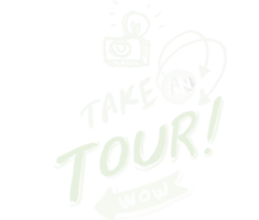 Go to Tour